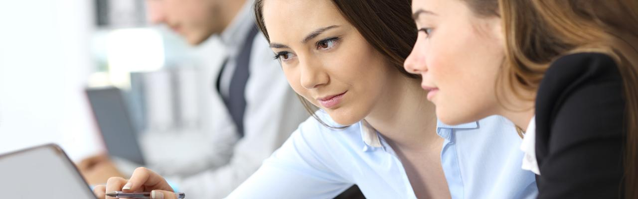 Ausbildung zum Immobilienkaufmann oder Kaufmann für Büromanagement (m/w/d)